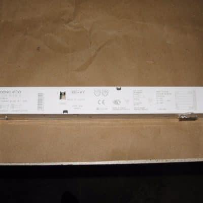 Tridonic Ballast PCA 2/24 Eco Smart