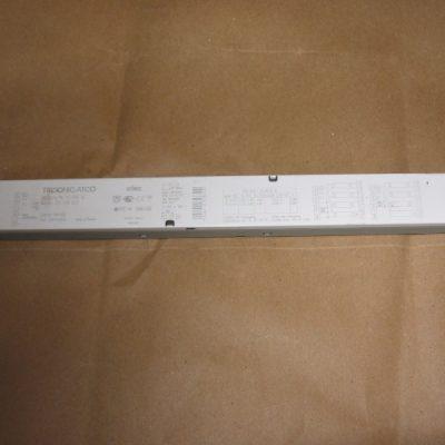 Tridonic Ballast PC 3/4/14 T5 PRO