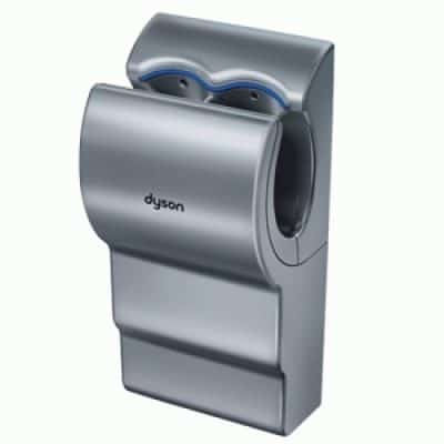 Refurbished Dyson AB14 Hand Dryer