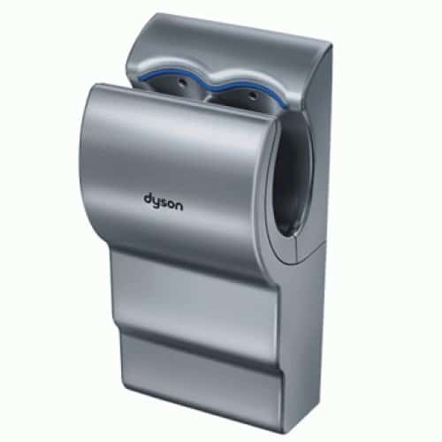Refurbished Dyson AB14 Hand Dryer