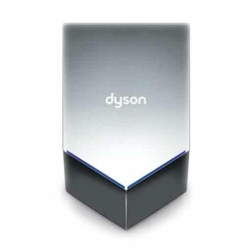Dyson HU02 Hand Dryer Nickel