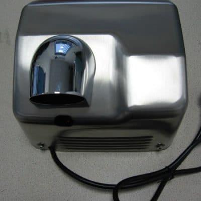 UltraDry Pro 1