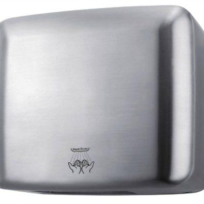 UltraDry Pro 2 hand dryer