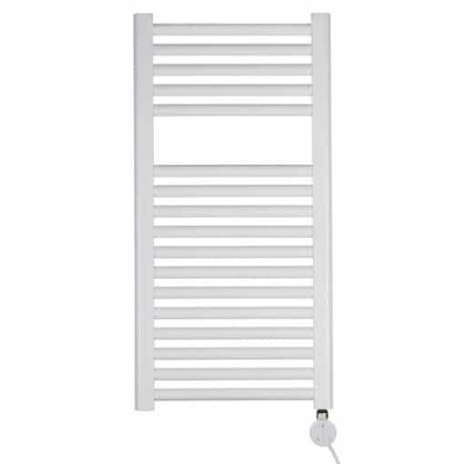 MOA Low Surface Temperature Towel Warmer