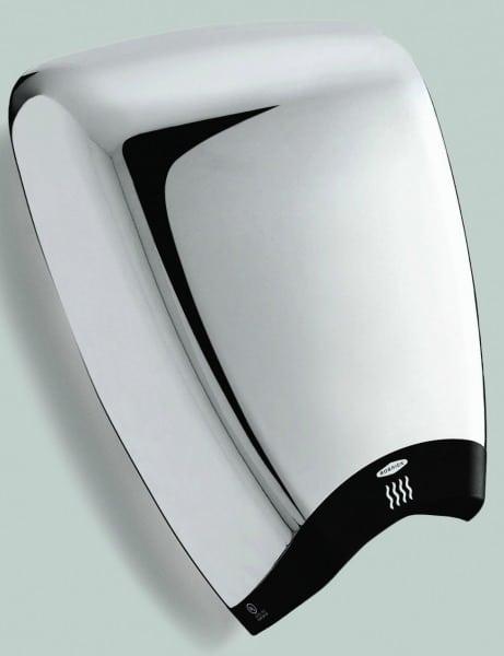 TerraDry Hand dryer