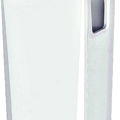 Mitsubishi Jet Towel Unheated Hand Dryer