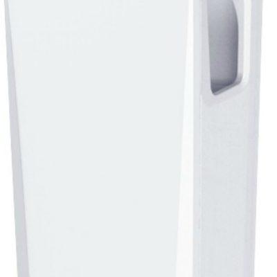 Mitsubishi Jet Towel Heated Hand Dryer