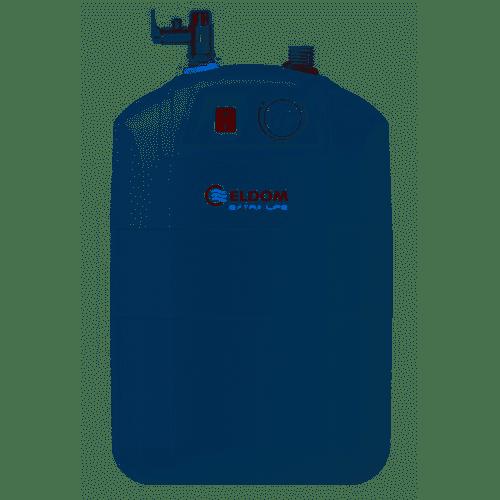 15 ltr Eldom Eco Undersink Water Heater