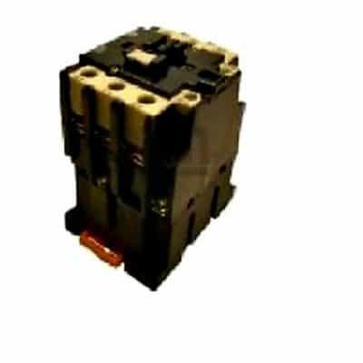 15Kw Contactor 240V TC306