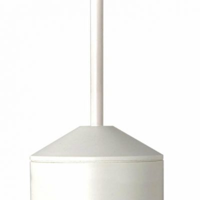 MK 1199 Ceiling Light Pendant