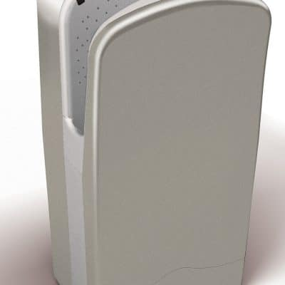 Veltia V7 Hand Dryer