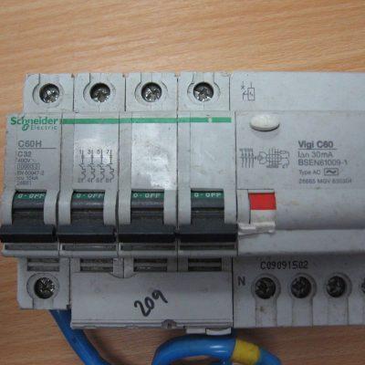 C60H C32 & Vigi C60 26665