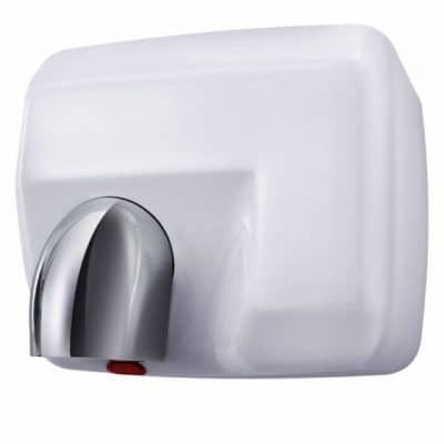 Aquarius Storm Hand Dryer