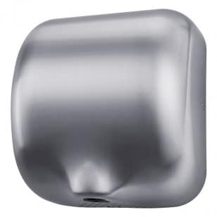 Aquarius Eco Dry Hand Dryer