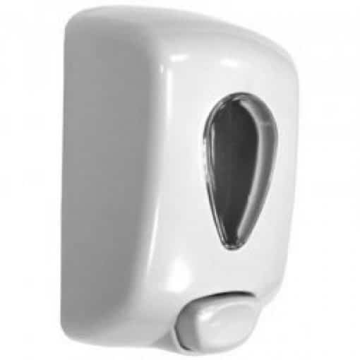 Aquarius Soap Dispenser