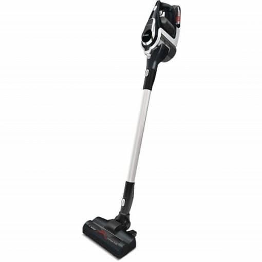 Bosch BCS101GB Cordless Upright Vacuum Cleaner