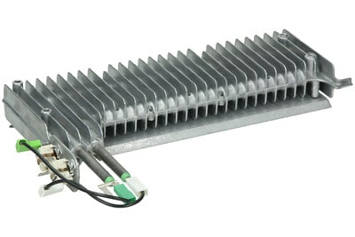 Tumble Dryer Heating Element - 2050W